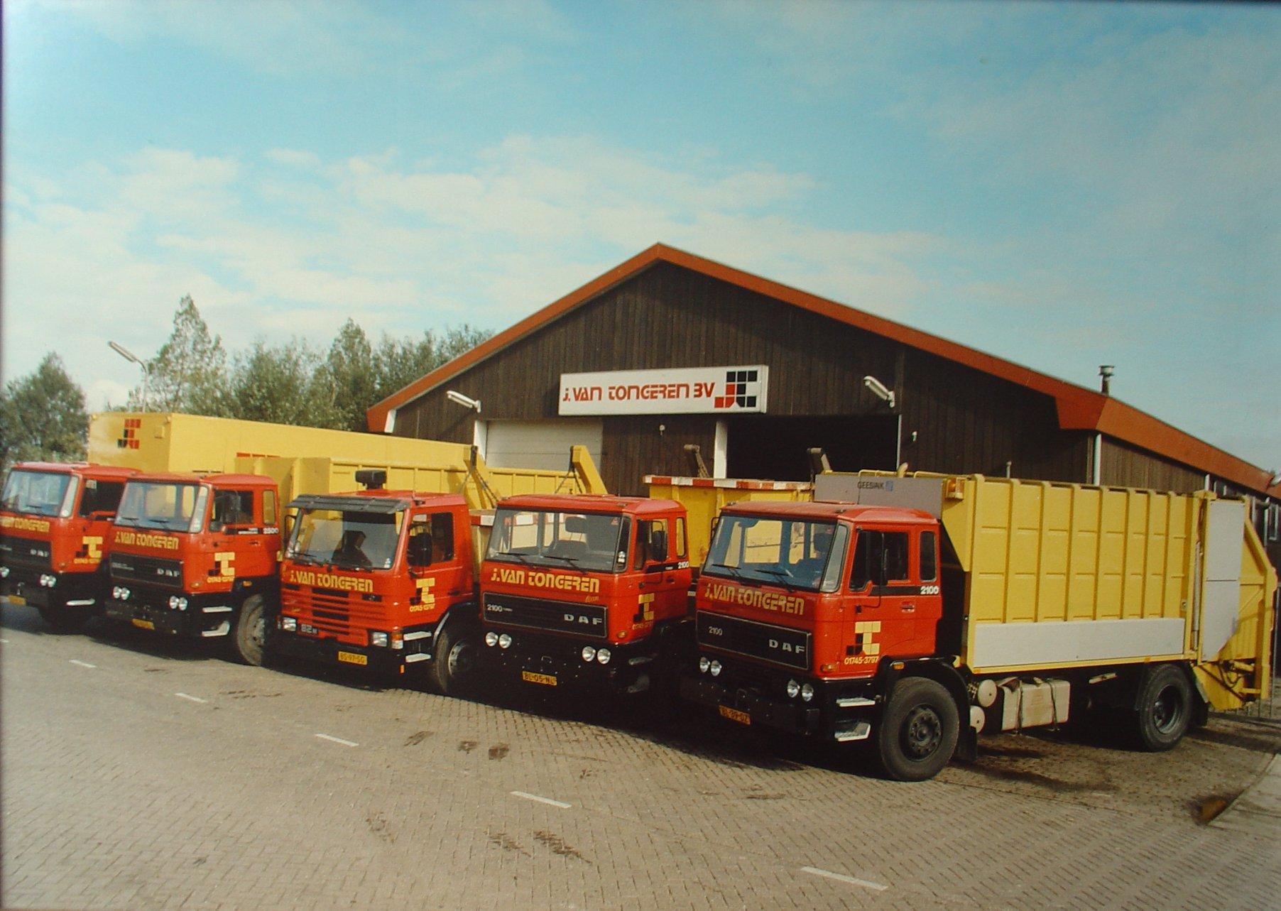 Leon-van-Tongeren-archief-66