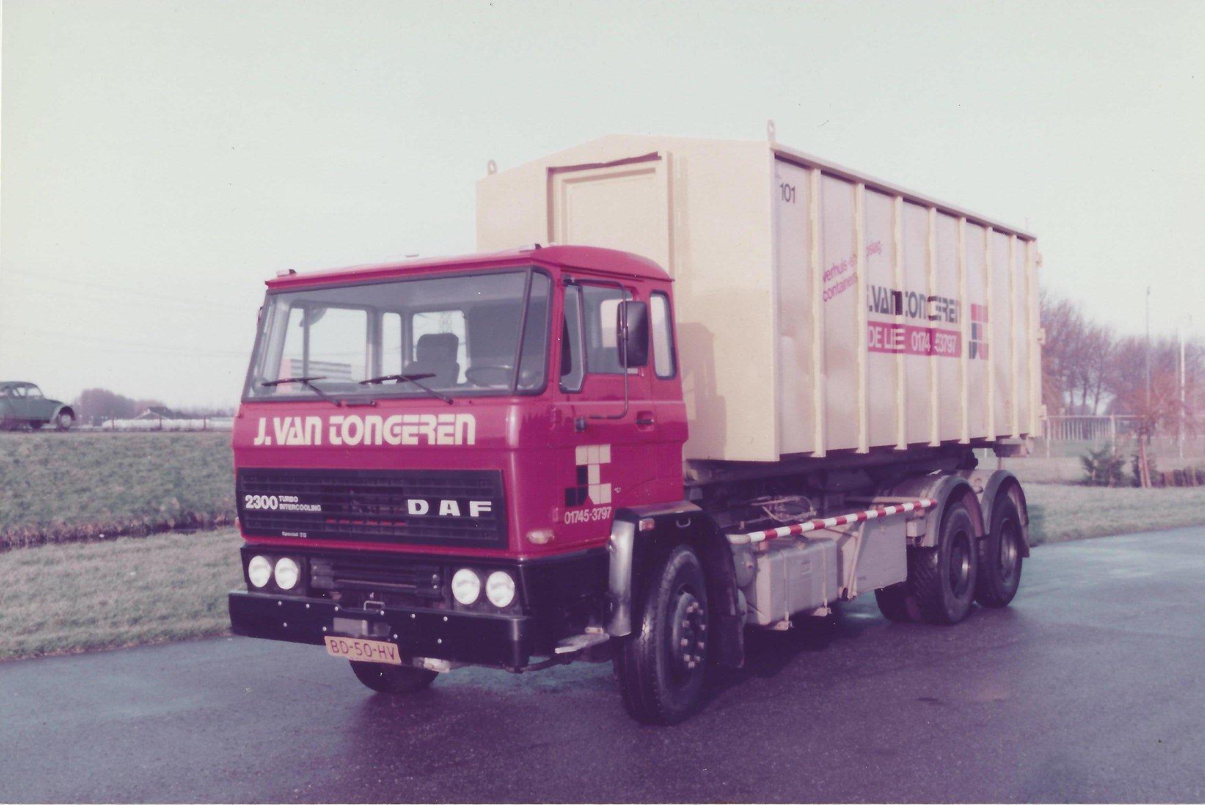 Leon-van-Tongeren-archief-8