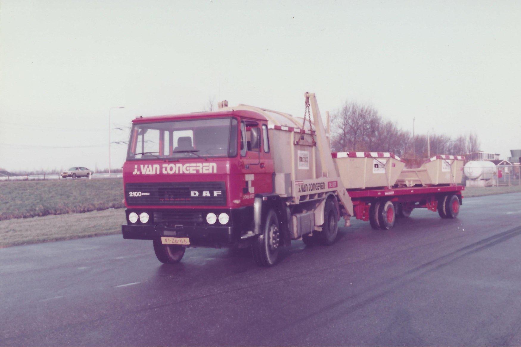 Leon-van-Tongeren-archief-9