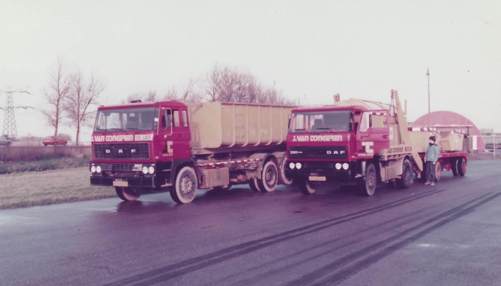 Mieke-Kornneef-1980-1983-