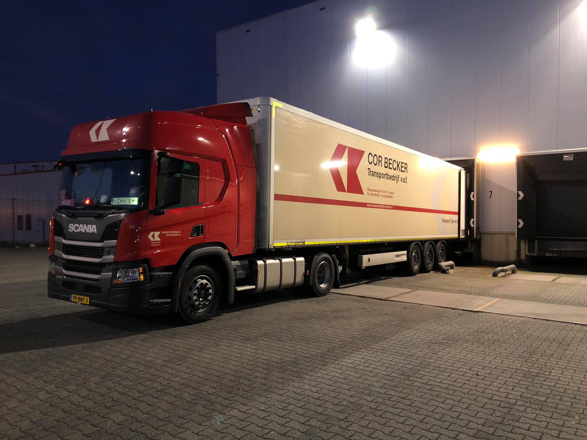 Cristianus-Lindeboom-zijn-Scania-31-1-2020--