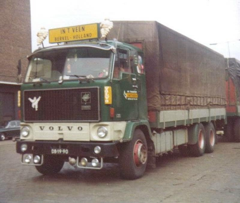 F89-6X2-Jan-van-Mouwrik-