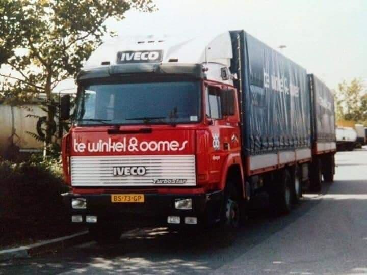 Iveco-Turbostar-van-Joop-Lamers-
