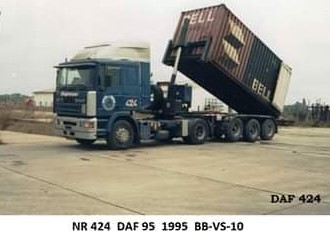 NR-424-Daf-95-1995-BB-VS-10-1