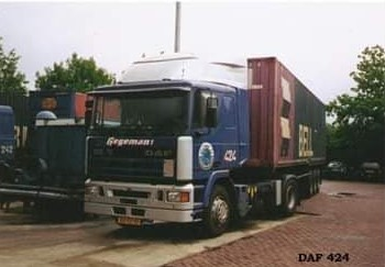 NR-424-Daf-95-1995-BB-VS-10-2