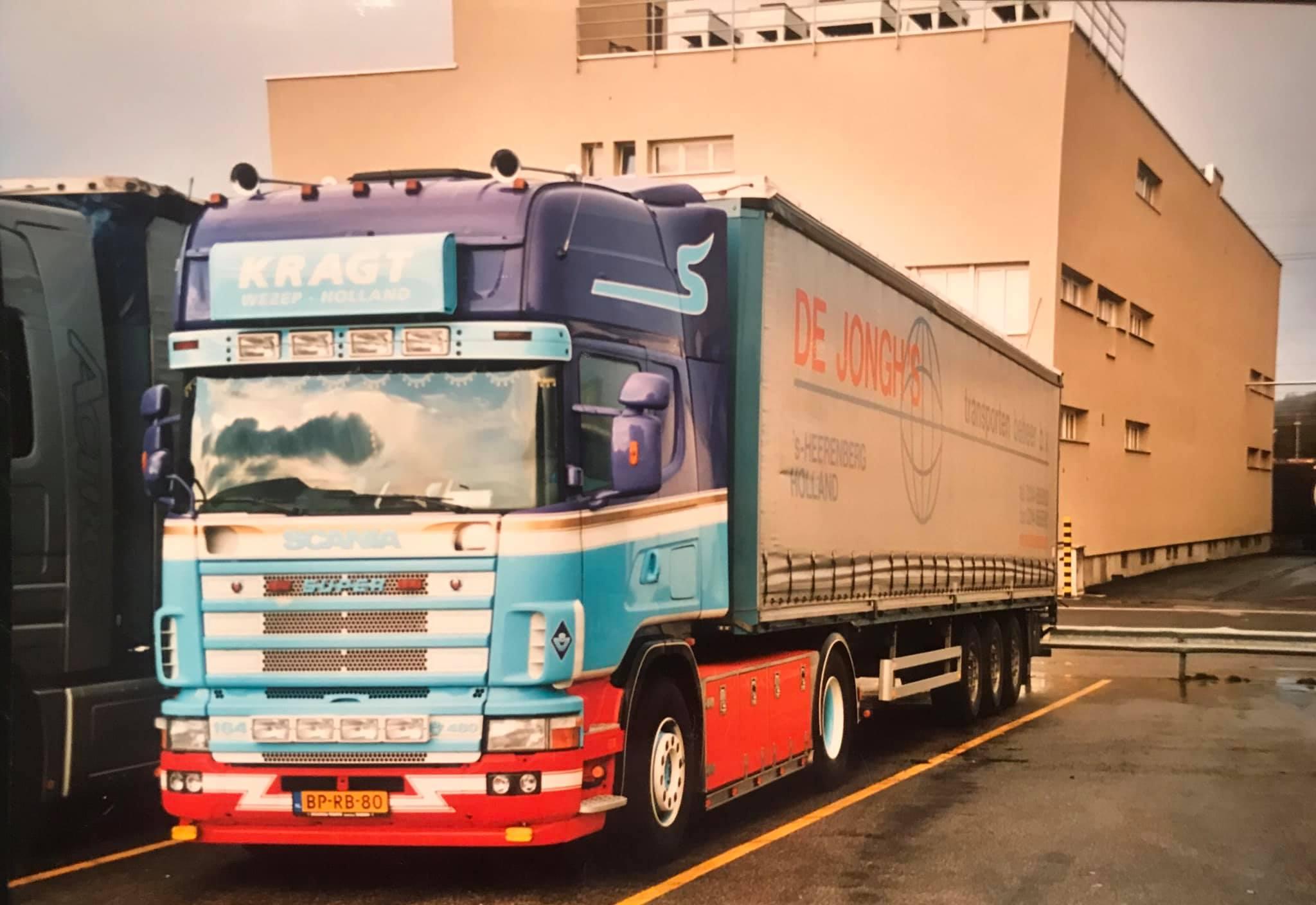 Scania-met-Ewald-Oescherg-in-Zwitserland-