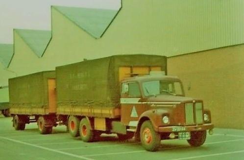 e.-v.-d.-berg-transport-kwintsheul--dirk-klapwijk-archief-10