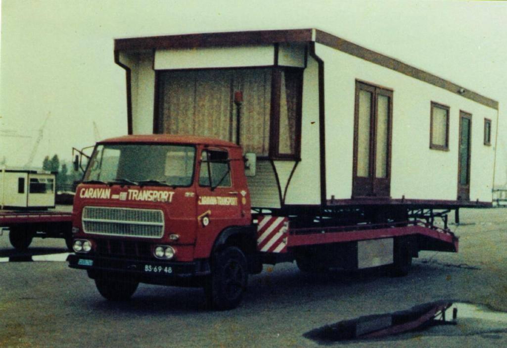 NR-201-Fiat-Rotterdam