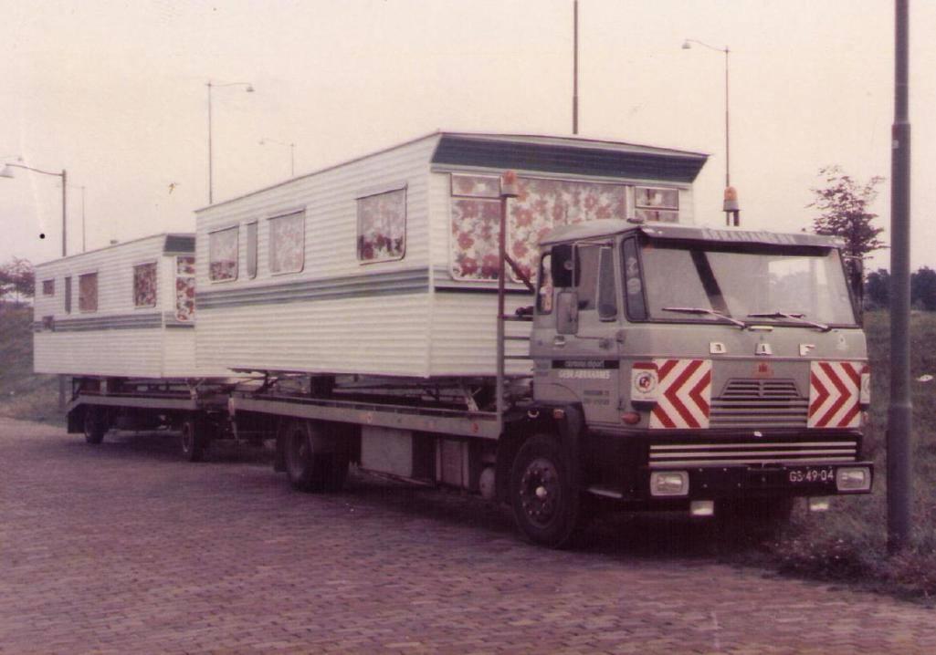 NR-205-Daf-Rotterdam