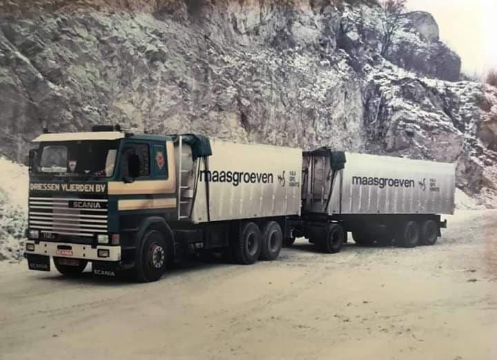 Scania-112-