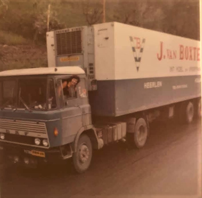 Boxtel-heerlen-2
