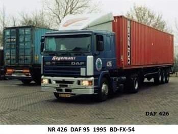 NR-426-DAF-95-nieuw-van-Benny-Reuterink-later-van-Urkun-1