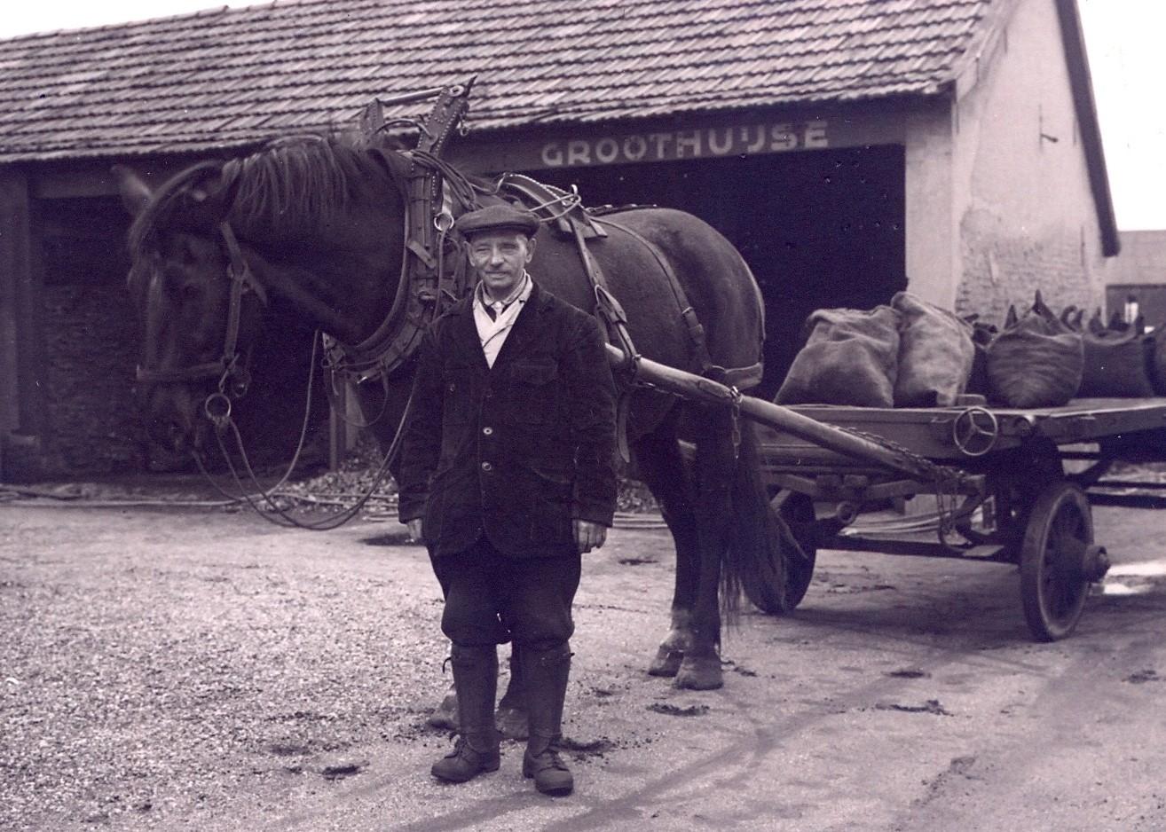 Dit-is-zijn-de-oudste-fotos-van-de-firma-die-ik-heb--Theo-Groothuijse-archief.-1