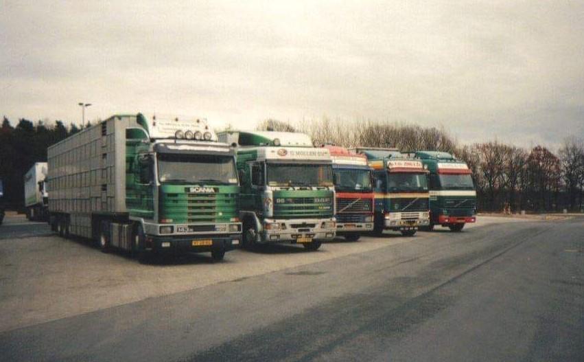 0-Hein-Geert-Riemersma-foto-archief