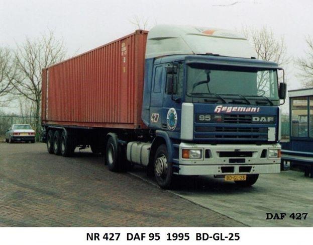 NR-427-DAF-95--Chauffeur-Andre-Engelen-1