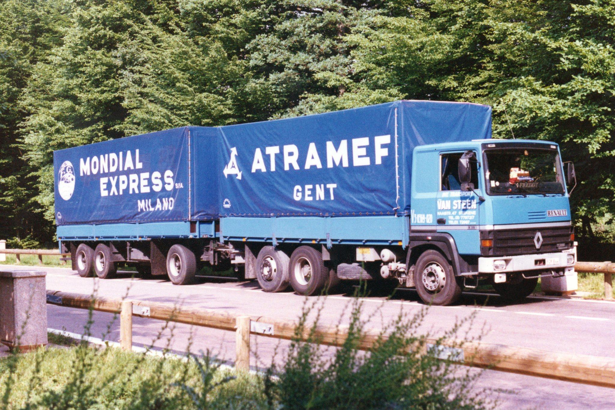 Renault-6X2