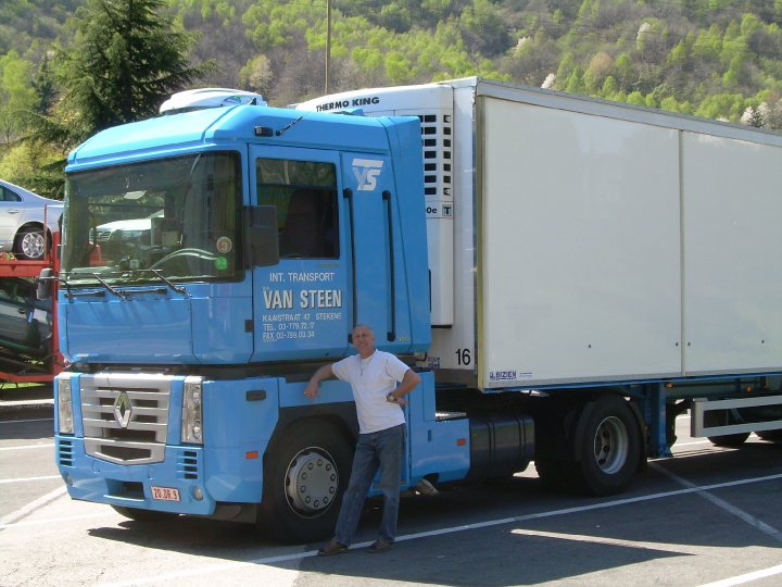Renault-magnum--rene-Van-de-Walle