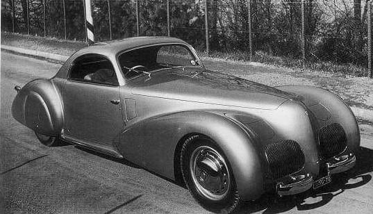 Alfa-Romeo-6C-2500-S-1940-1