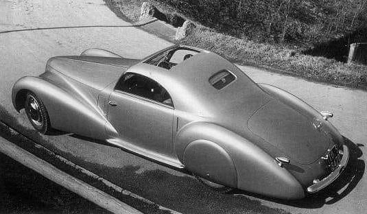 Alfa-Romeo-6C-2500-S-1940-2