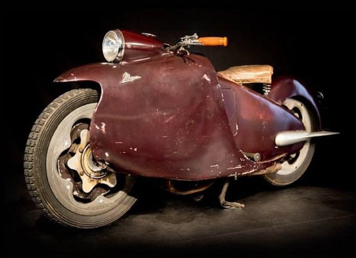 Fiat-Moto-Major--1947--1