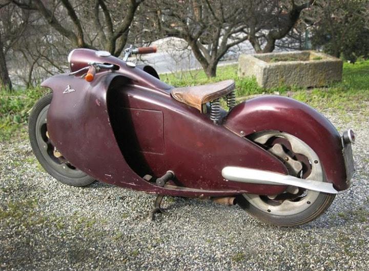 Fiat-Moto-Major--1947--5