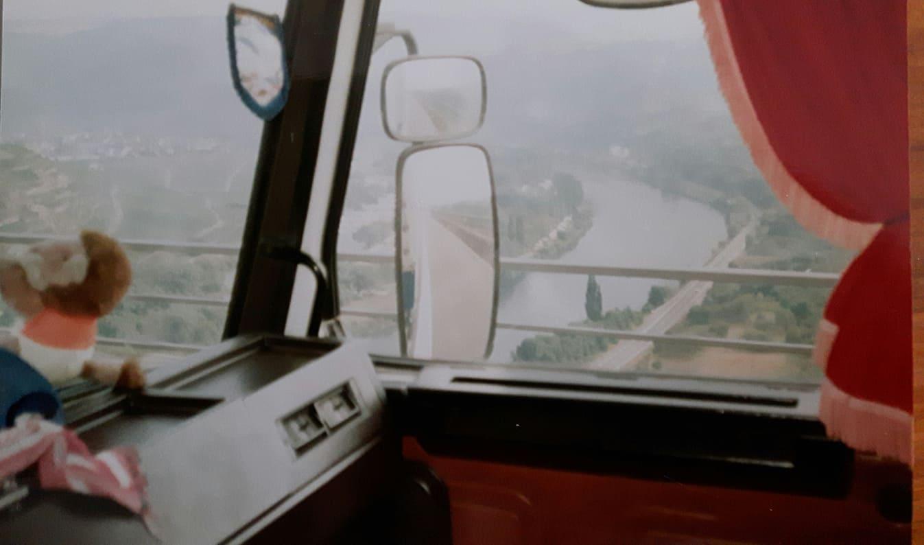 Jan-Van-delft--uitzicht-op-de-moezel-af-Moselbrucke-A-61