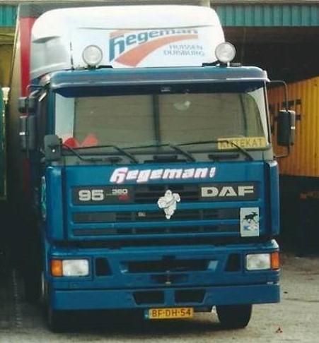 NR-433-Daf-95