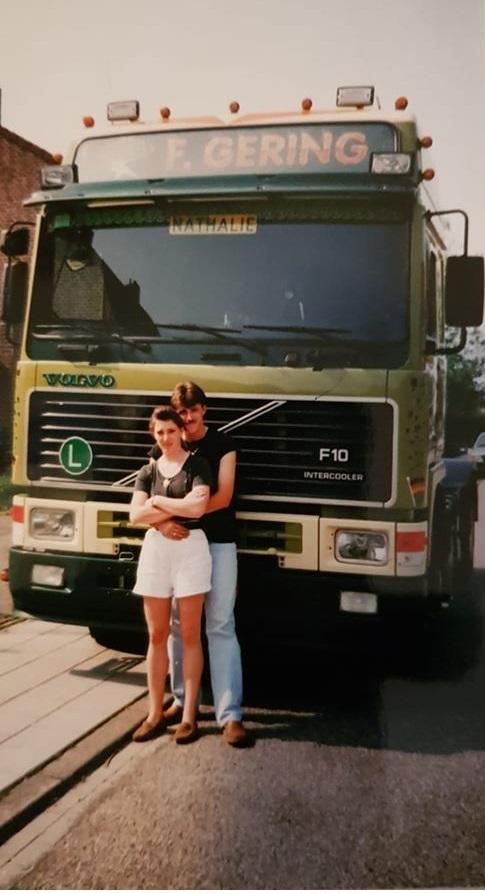 Ray-Bies-Van-daag-25-jaar-chauffeur--4-2-2020-