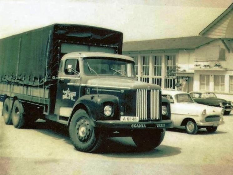 Scania-Vabis-Althuisius--met-nog-witte-plaat