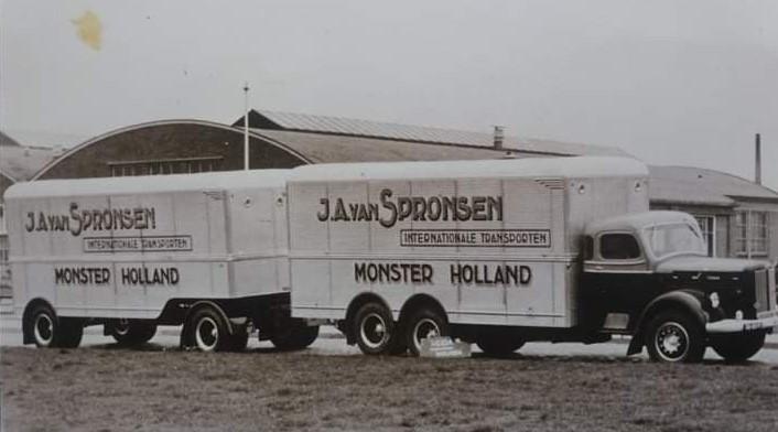 Scania-Vabis-Kolewagen--Dirk-Klapwijk-archief