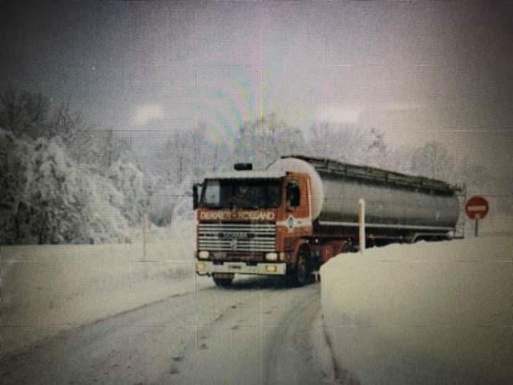 Sneeuw-ritje-1