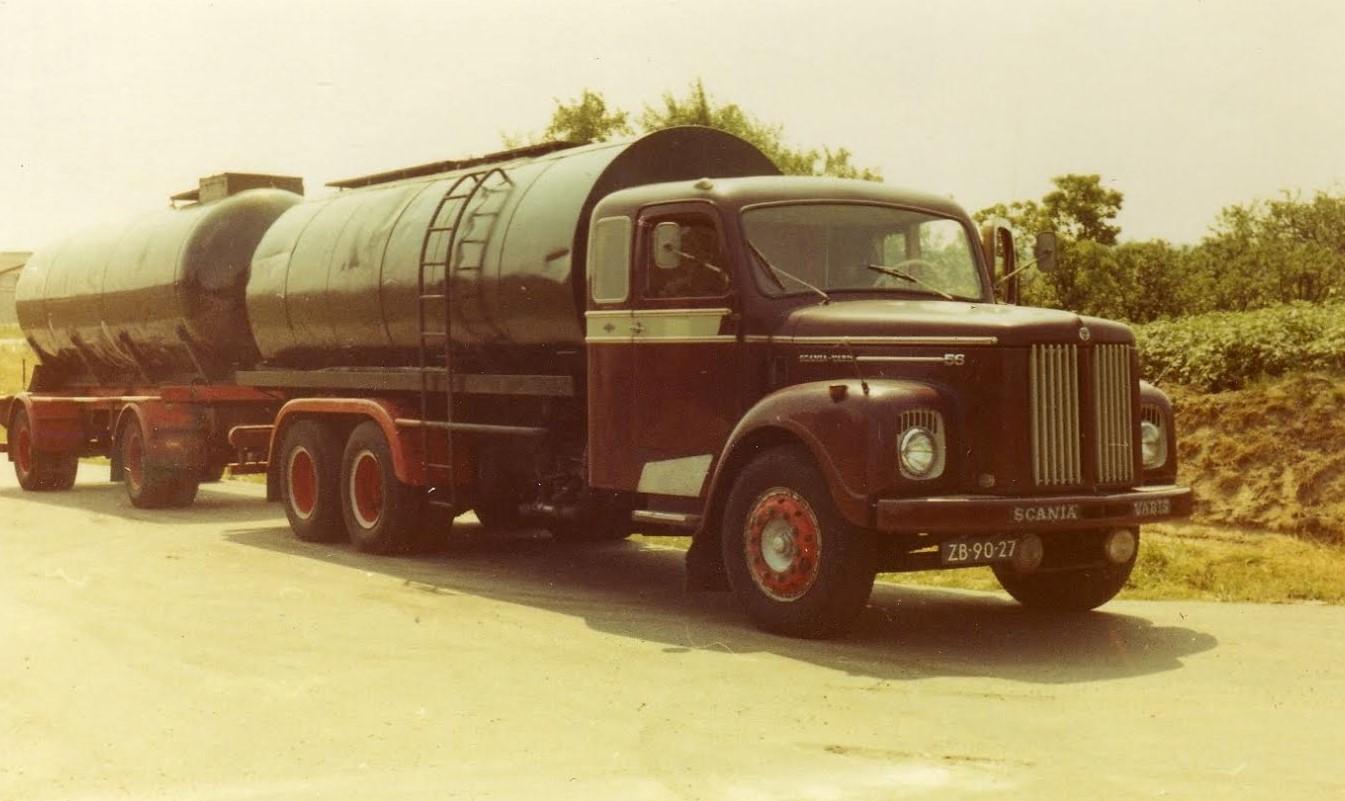 Valstar-Transport-Kwintsheul--Dirk-Klapwijk-archief-11