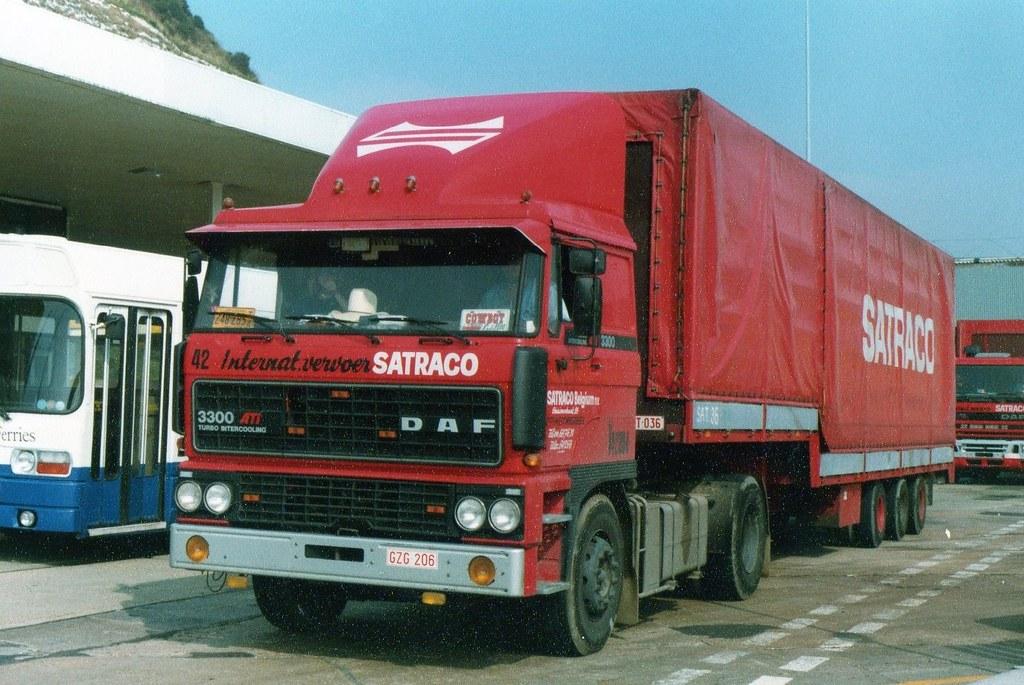 DAF-3300-2