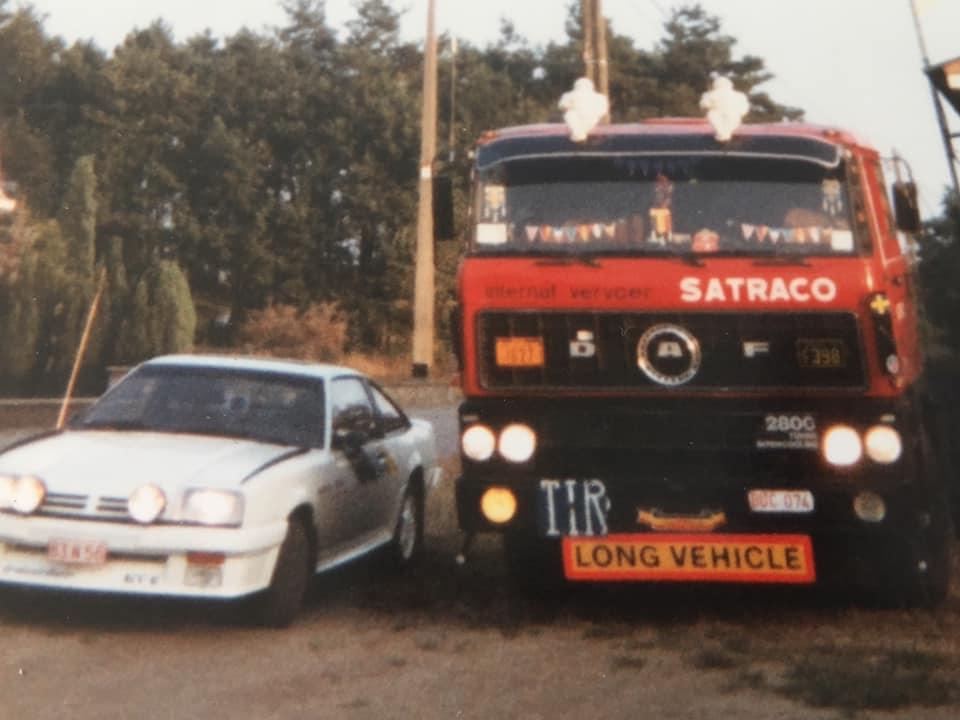 Daf-2800-Opel-Manta--Patrick-Sterrkx-foto