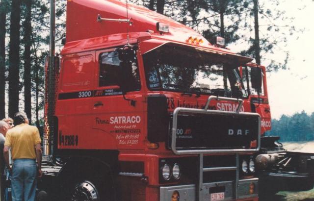 Daf-3300-4