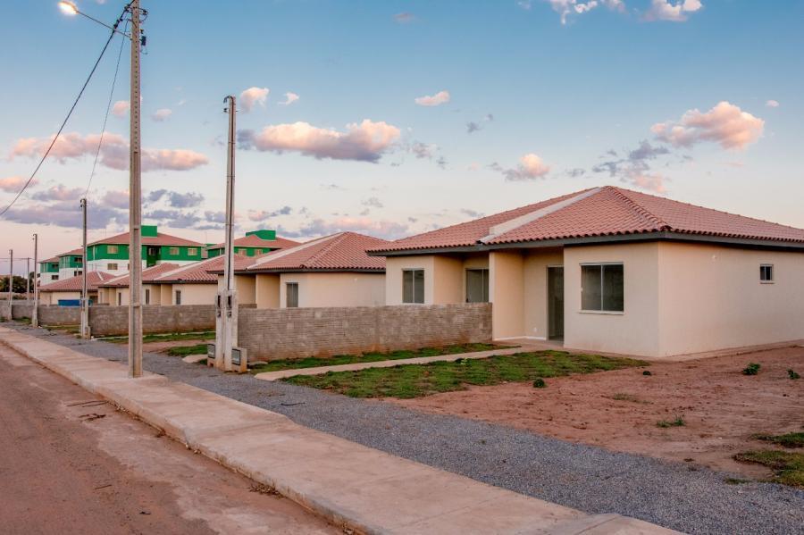 12-wonen-in-de-stad-van-ca-89.000-inwoners