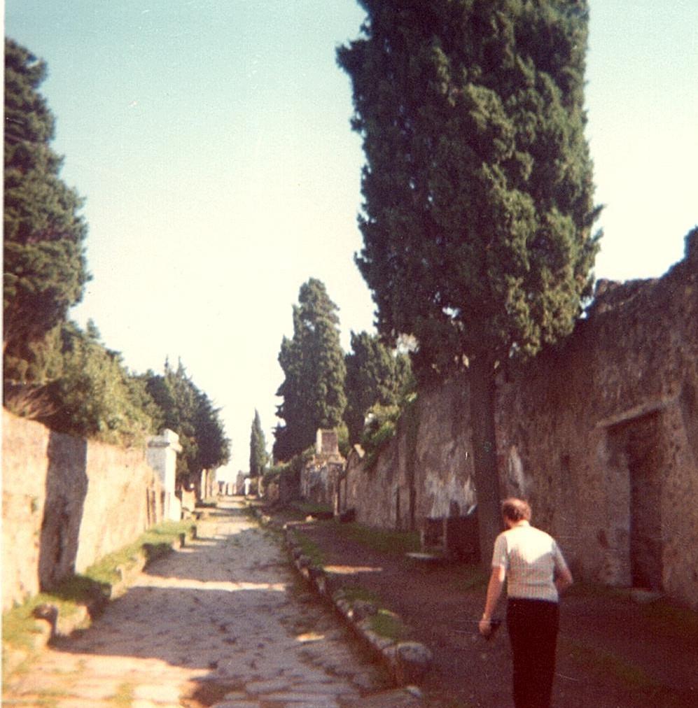 1977-Pompei-3