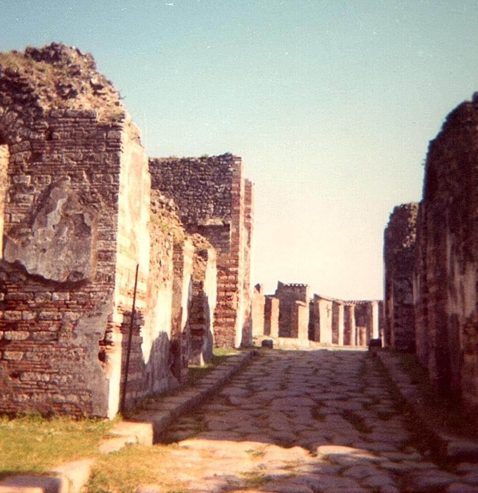 1977-Pompei-4