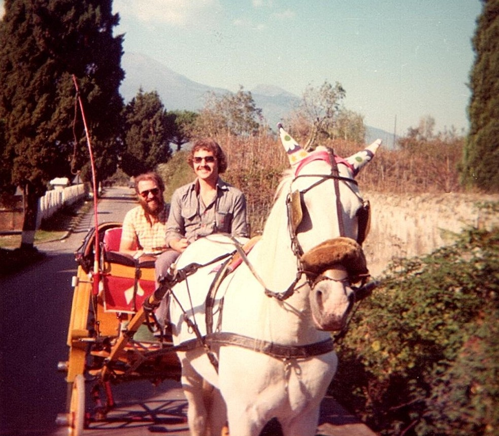 1977-Pompei-5