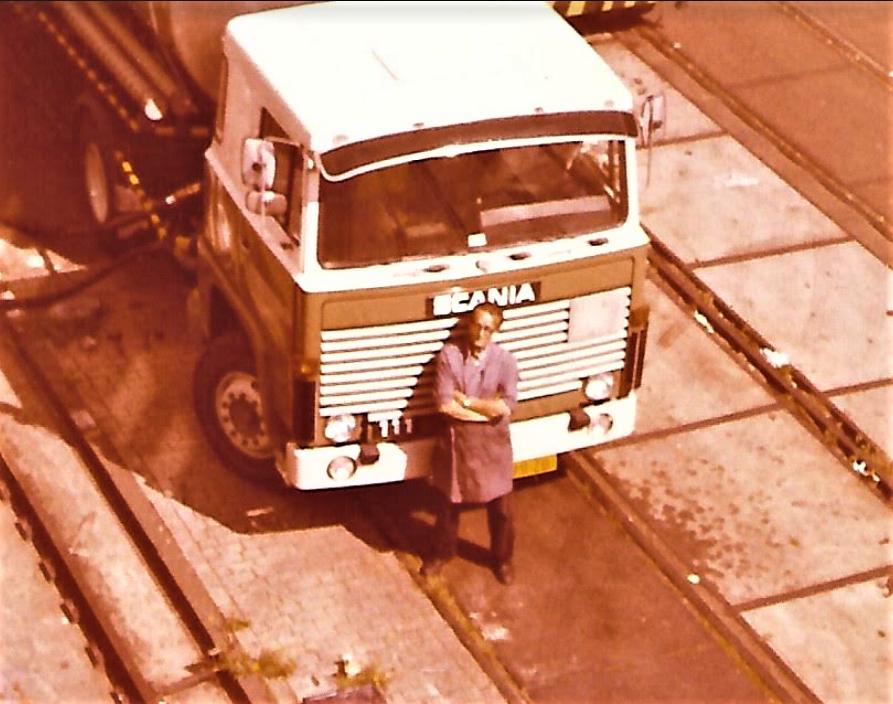 Dirk-Klapwijk--1