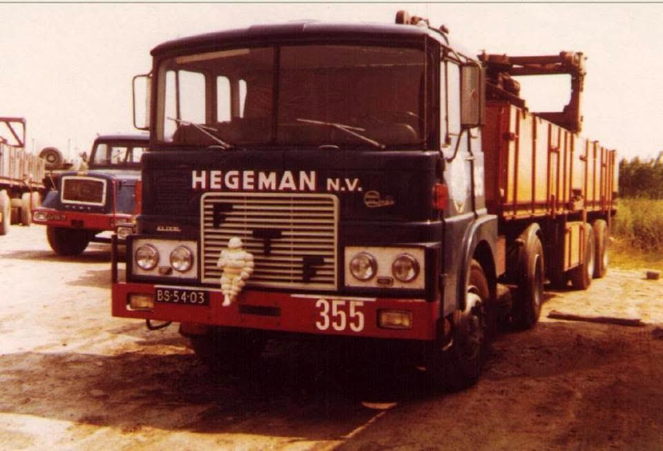 NR-95--FTF-Detroit-Diesel-V8-355-PK-