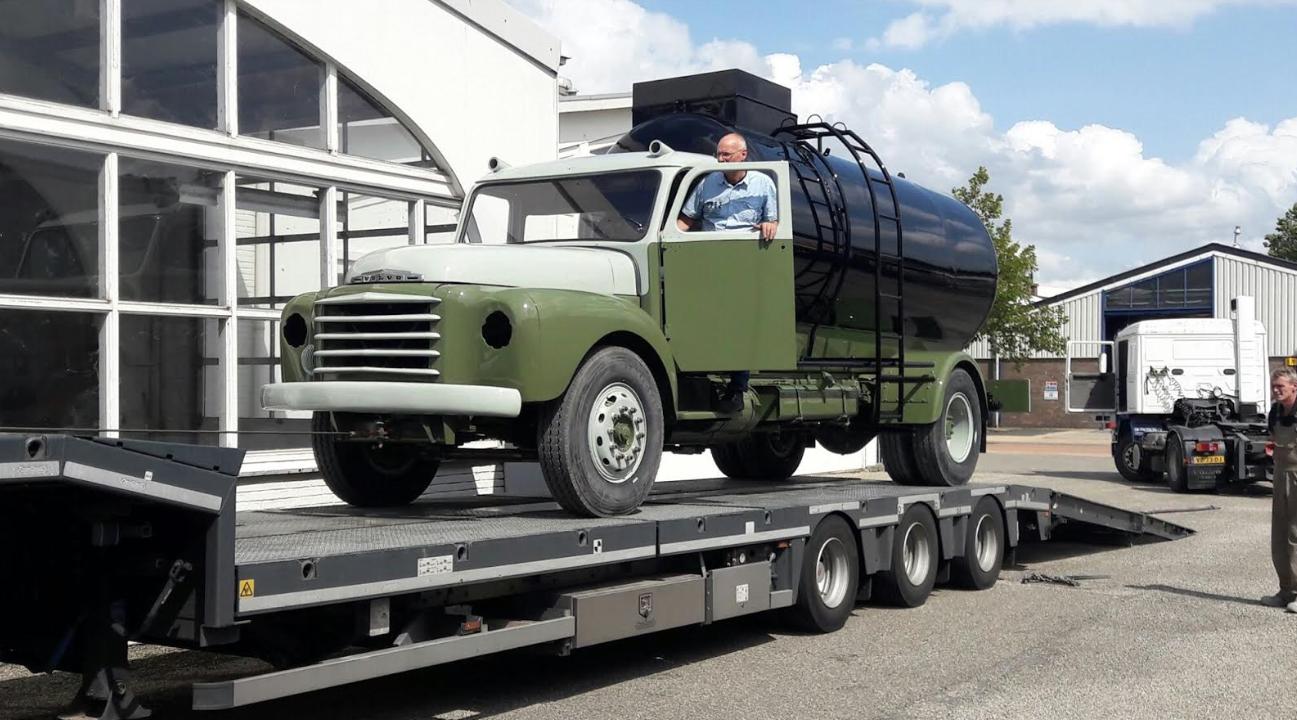 Volvo-voor-en-na-2