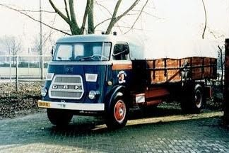 DAF-Kikker-Dirk-Klapwijk-archief