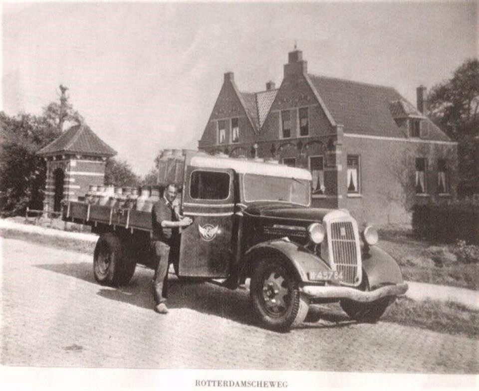 Fa-A-Notenboom-Delfgauw-op-de-Rotterdamweg-Delft---Hamwoning
