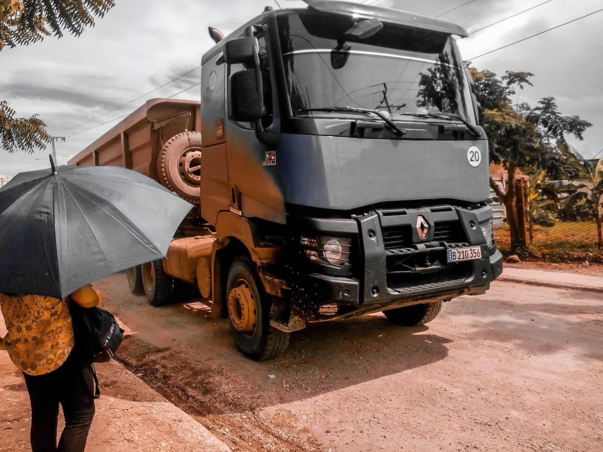 Renault-truck-T-de-420-HP