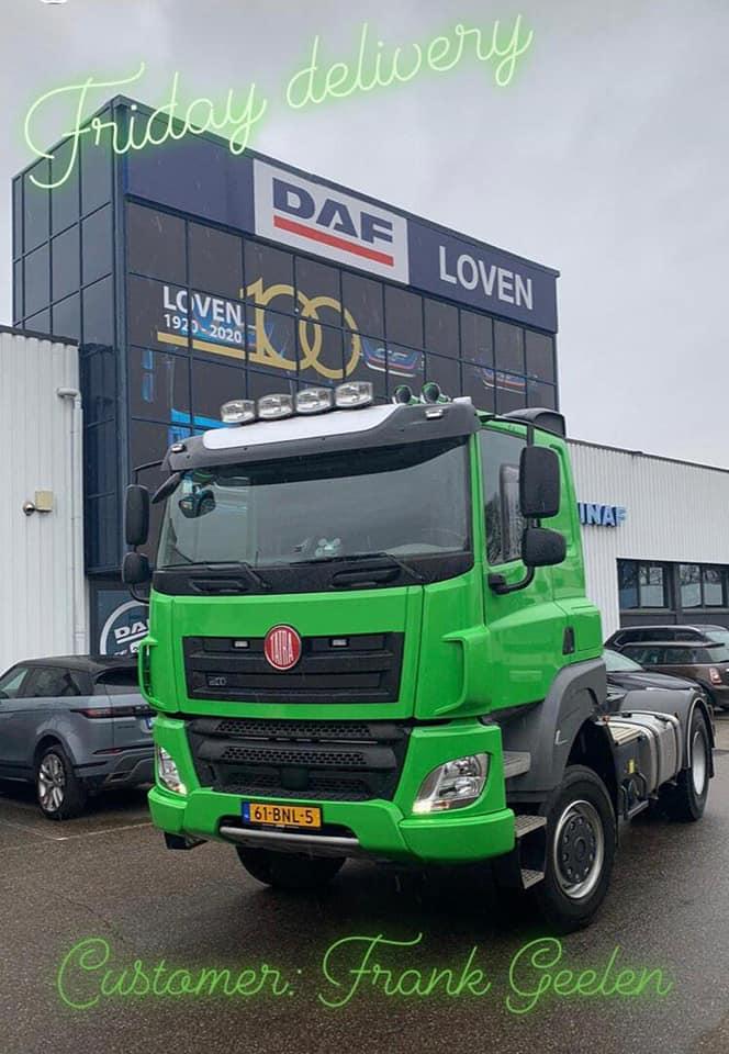 Tatra-Phoenix-4x4---2-2-2020-11-liter-blok-dat-450-PK--1