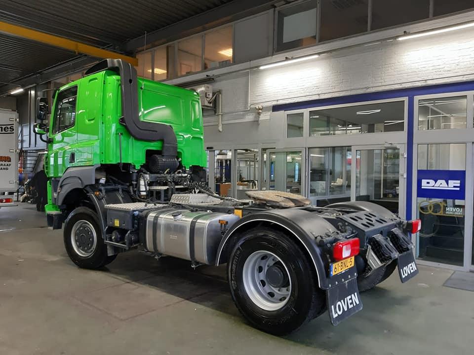 Tatra-Phoenix-4x4---2-2-2020-11-liter-blok-dat-450-PK--2