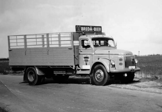 Lolle-Rondaan-foto--van-hun-carrosserie-bedrijf