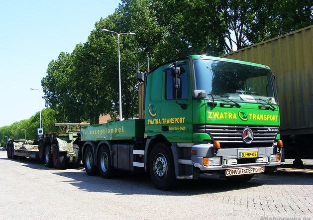 Mercedes-BJ-HP-05--2