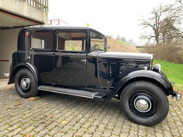 Peugeot-201-B--1933-1